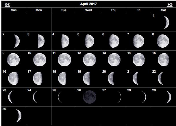2017-april-moon