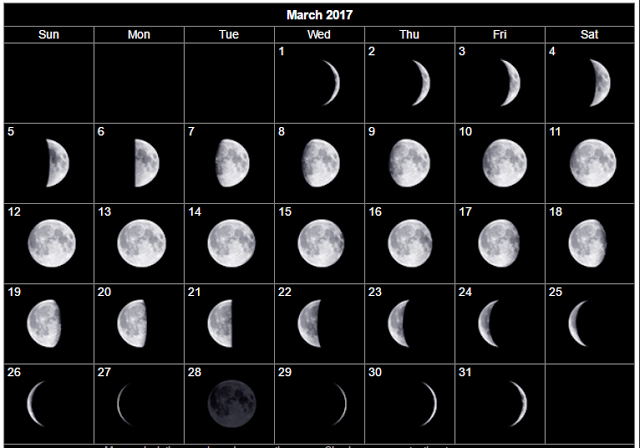 2017-march-moon