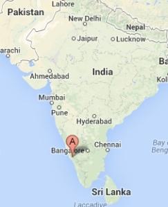 Kannur India