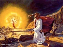 Moses_burning_bush