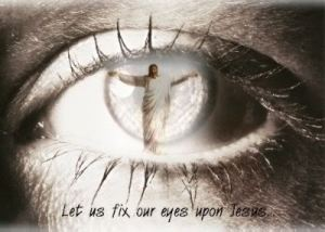fix-our-eyes-on-jesus3
