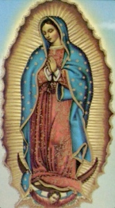OurLadyGuadalupe