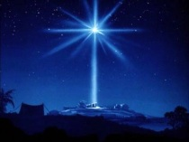 The-Star-Of-Bethlehem