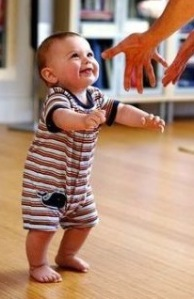 babys_first_steps