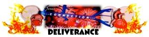 Deliverance header