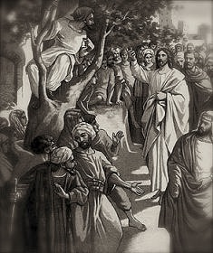 zacchaeus-and-Jesus