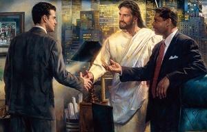 jesus-at-work