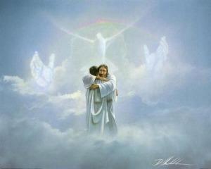 heaven-jesus-father-holy-spirit2