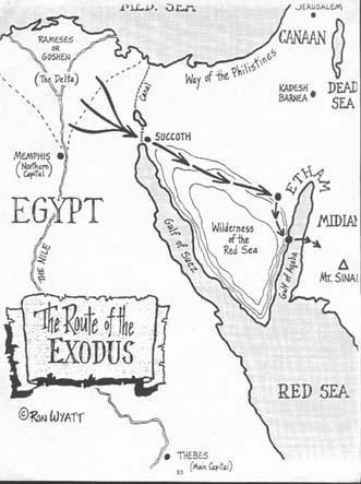 exodus-b
