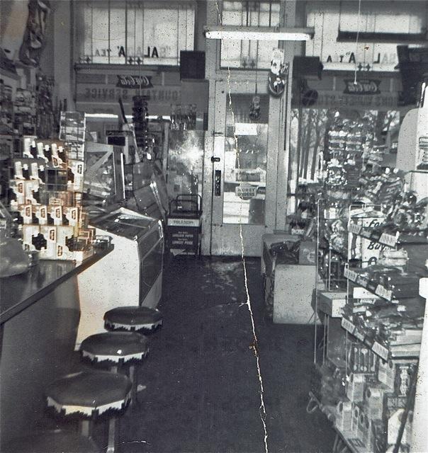 inside-store-60s
