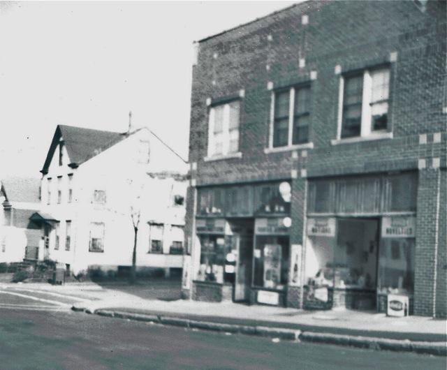 Get Me A Job >> Old Clifton NJ Shots | ColorMe4Life