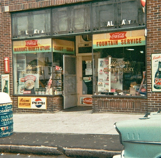 store-70s