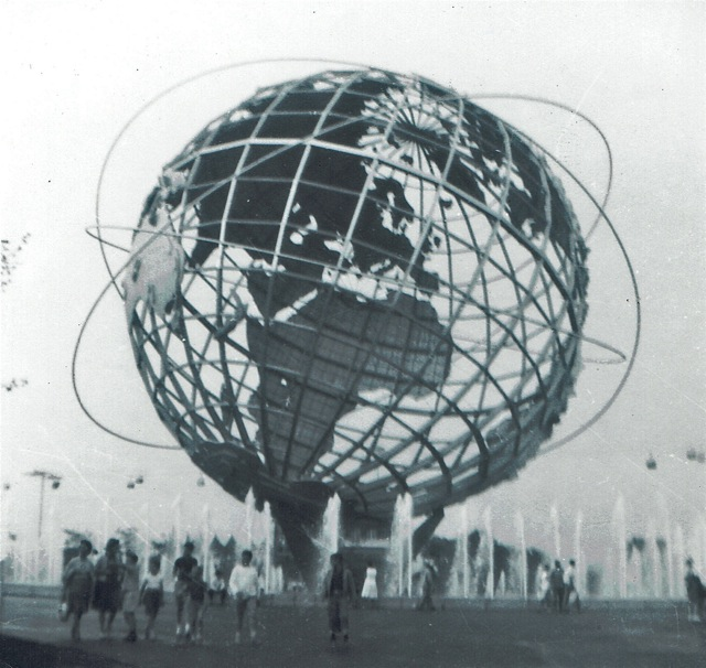 worlds-fair-1965a