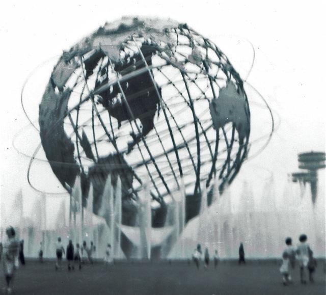 worlds-fair-globe