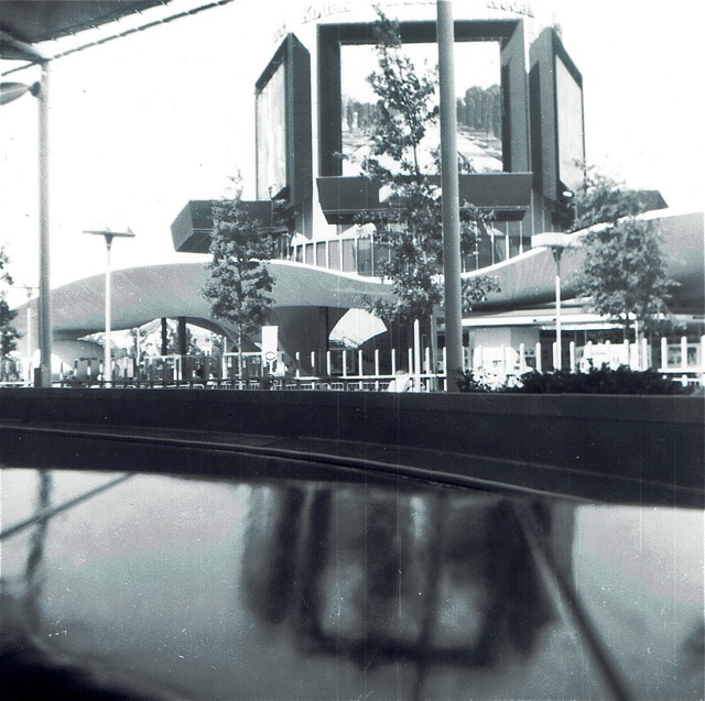 worlds-fair-kodak